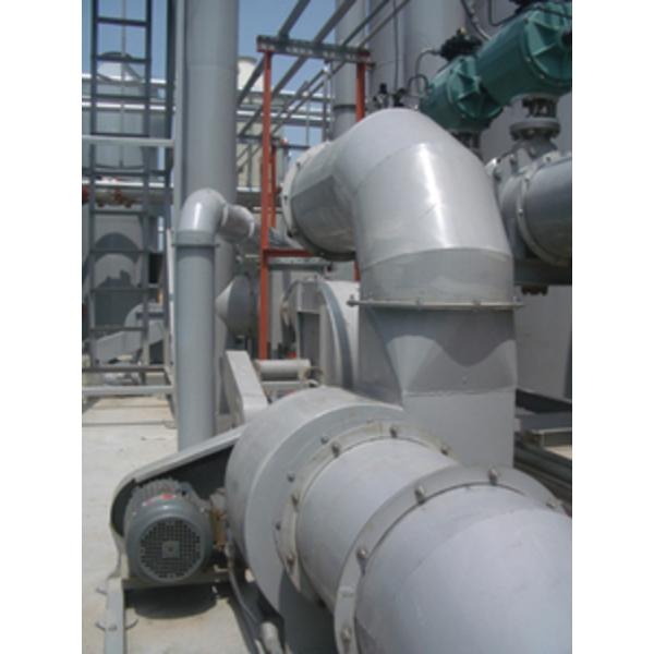 環保工程設備