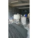 輕質灌漿工程2