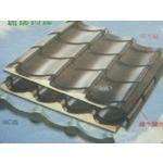琉璃鋼瓦-鑫洲恆建材有限公司-建材,材料,鐵皮,浪板,維修,修補,排風機,通風器,鋁窗