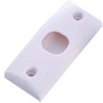 單孔歐式蓋板