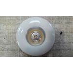 LED崁燈 (需接驅動器)