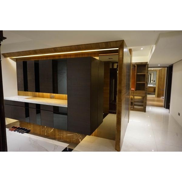 室內設計-慕意整合行銷工作室-新北
