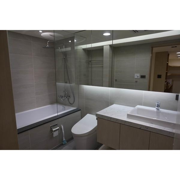 衛浴設計-慕意整合行銷工作室-新北