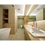 衛浴空間設計