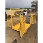 堆高機載人車籠-pic2