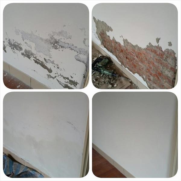 防癌處理-生達油漆工程行-台南