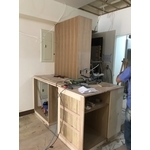 木作裝修-pic