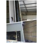 鋼架廠房、鋼架工程-pic2