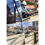 鋼架廠房、鋼架工程-pic3