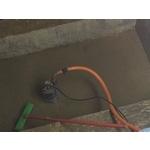 水箱施作正壓滲透結晶無毒防水-pic2