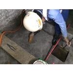 水箱施作正壓滲透結晶無毒防水-pic3