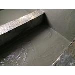 水箱施作正壓滲透結晶無毒防水-pic5