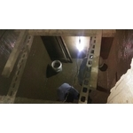 電梯機坑滲透結晶材刷漿塗佈-pic