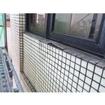 外牆修復、止漏防水-pic2