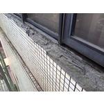 外牆修復、止漏防水-pic3