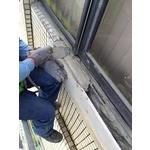 外牆修復、止漏防水-pic4