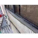 外牆修復、止漏防水-pic6