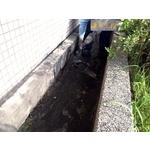 排水溝滲漏、滲透結晶修復、止漏防水-pic2