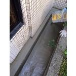 排水溝滲漏、滲透結晶修復、止漏防水-pic4