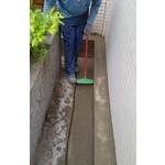 排水溝滲漏、滲透結晶修復、止漏防水-pic5
