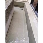 排水溝滲漏、滲透結晶修復、止漏防水-pic6