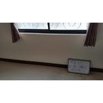 壁癌刨除、滲透結晶修復防水-pic