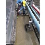 滲透結晶修復、止漏、防水-pic4