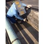 滲透結晶修復、止漏、防水-pic5