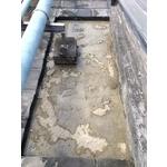 滲透結晶修復、止漏、防水-pic6