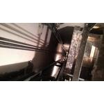 電梯機坑防潮處理-pic3