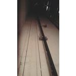 電梯機坑防潮處理-pic2