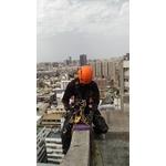 高空外牆防水-pic