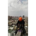高空外牆防水-pic2