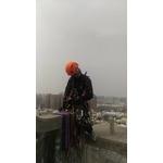 高空外牆防水-pic3