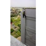 外牆防水工程-pic2
