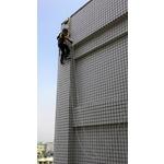 外牆防水工程-pic3