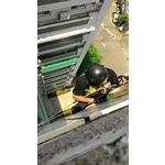 外牆防水工程-pic4