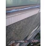 大樓帷幕玻璃矽力康老舊更新-pic3