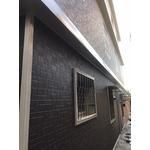 外牆包板-pic2