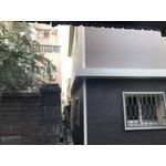 外牆包板-pic5