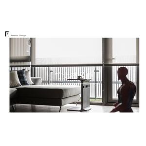 住宅設計-詩賦文創綜合設計工作室-新竹