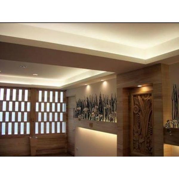 木工裝潢-欐豐木工裝潢-台中