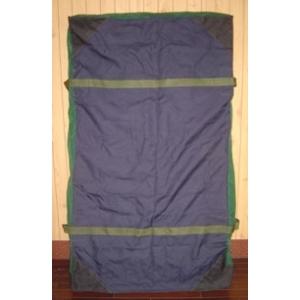 床舖寢具包套