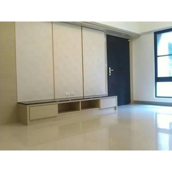 室內設計-宏偉鐵工修繕企業社-新北