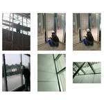 大樓玻璃清潔
