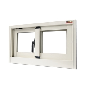 隔音氣密窗-皇佳鋁業-花蓮