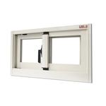 隔音氣密窗-防颱氣密窗,靜音氣密鋁窗,浴室門,防盜門窗,氣密窗,推射窗-皇佳鋁業