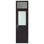 鋁門-防颱氣密窗,靜音氣密鋁窗,浴室門,防盜門窗,氣密窗,推射窗-皇佳鋁業