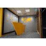 OA家具-辦公傢俱,辦公家具,OA家具,OA傢俱,OA辦公家具,系統櫃-立康家具設計有限公司