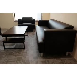 OA家具-立康家具設計有限公司-台北